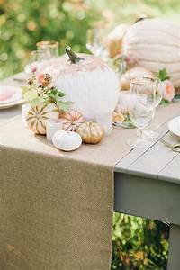 Best 20 Glitter Pumpkins Ideas On Pinterest Glitter
