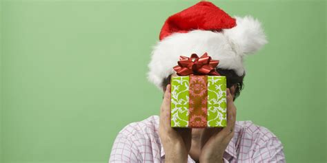 christmas gift ideas for secret santa under 15