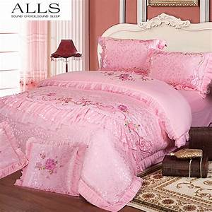 online buy wholesale wedding bedsheet from china wedding With bulk bedspreads