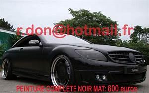 Maserati Rennes : mercedes cl covering voiture rennes covering voiture mat rennes ~ Gottalentnigeria.com Avis de Voitures
