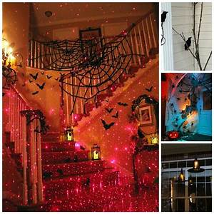 30, Brilliant, Halloween, Decorations, That, Will, Change, October, For, The, Rest, Of, Your, Life