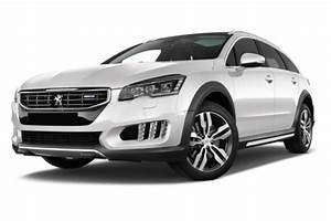 Elite Auto Aix : destockage 508 rxh ~ Medecine-chirurgie-esthetiques.com Avis de Voitures