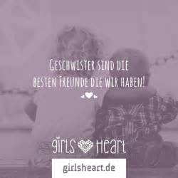 geschwister sprüche 544 best images about freunde und fam on big happy birthday and