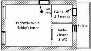 Grundrisse Ferienwohnungen Und Apartment Im Ferienhaus