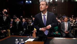 Facebook chief vows to protect integrity of elections in ...