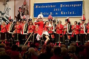 Köln Und Umgebung : k lsche fastelovend eck artikel zur kategorie k ln und umgebung seite 91 ~ Eleganceandgraceweddings.com Haus und Dekorationen