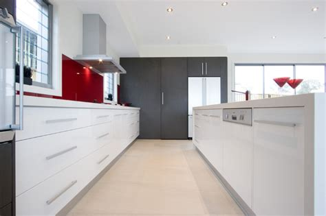 pictures kitchen cabinets kitchen modern kitchen brisbane by enigma interiors 1486