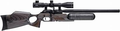 Fx Crown Air Rifle Swedish Rifles Pcp