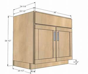 Cabinet Base Plans Pdf Woodworking