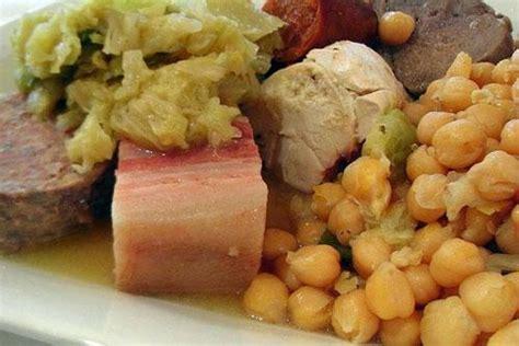cuisine espagnole cuisine espagnole paperblog