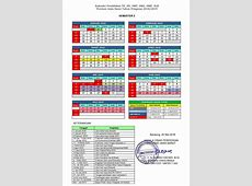 Excel Berkas Sekolah