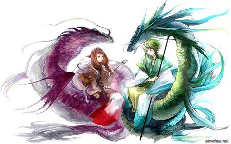The Best Anime Wallpaper - jozso121 the best anime wallpapers hd 1 jpg imgstocks