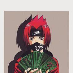 Game Naruto Supreme 1280x1024 Fortnite News And Guide