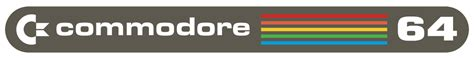 Commodore 64 · Retropieretropiesetup Wiki · Github