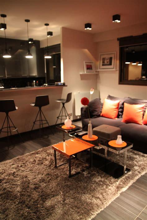 emejing decoration de salon images photos déco idées décoration pour un salon de 10 a 20m2