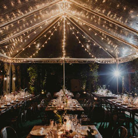 wedding themes   bridal style