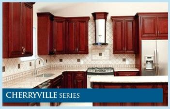 how to build kitchen cabinets 16 best rta cabinets images on rta cabinets 7199