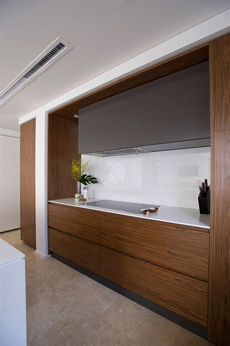 Einrichtung Kleiner Kuechesmall Kitchen Design Kitchen Small Kitchen by Kleines Apartment In Sydney Moderne Einrichtung