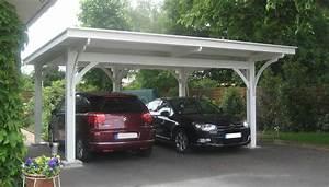 Design Carport Aluminium : pergola carport sur pinterest terrasse pergolas et terrasses garten pinterest carport ~ Sanjose-hotels-ca.com Haus und Dekorationen