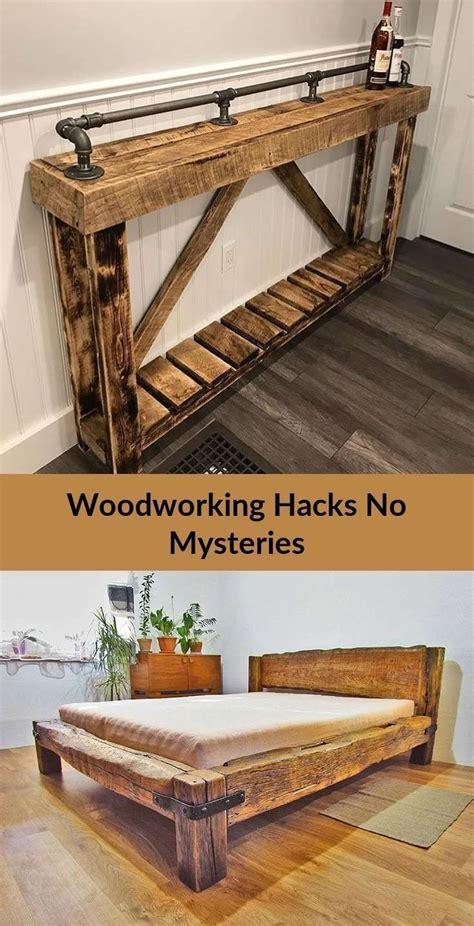 astonishing wood working machines ideas   wood