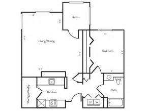 floor plans floor plans stanford west apartments