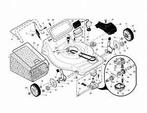 Wiring Diagram For Hyundai Tucson Schemes