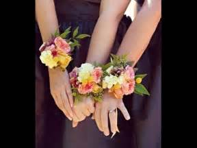 boutonniere cost prom corsages and boutonnieres wildcat news