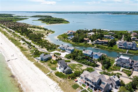 Boat Tours Yarmouth Ma by West Yarmouth Ma Real Estate West Yarmouth Homes For Sale