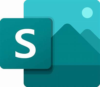 Sway Microsoft Office Svg Present Dosya Forms