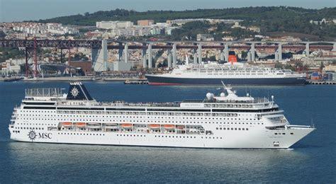 Port Cruise Ship Schedules | Fitbudha.com