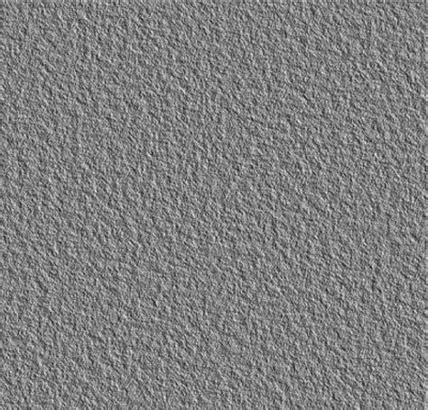 Streichputz Oder Tapete by Streichputz Auftragen Maler Org
