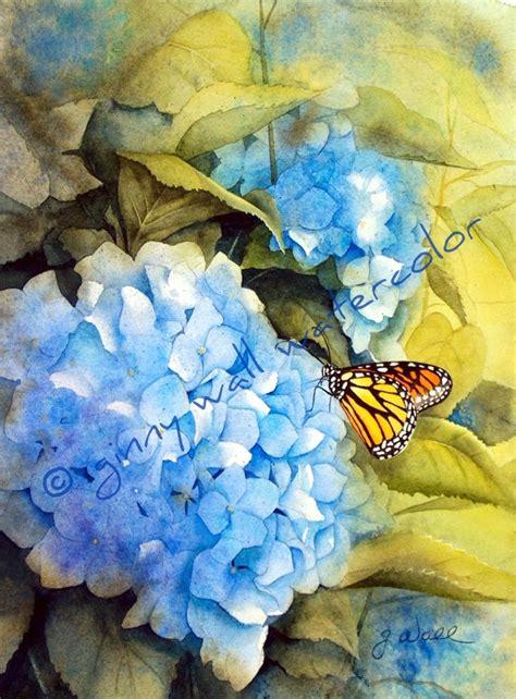 images  watercolor art  pinterest
