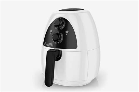 air fryer fryers decker power xl amazon philips liter purify