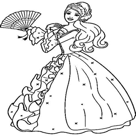 immagini principesse sirene da colorare immagini da colorare delle principesse