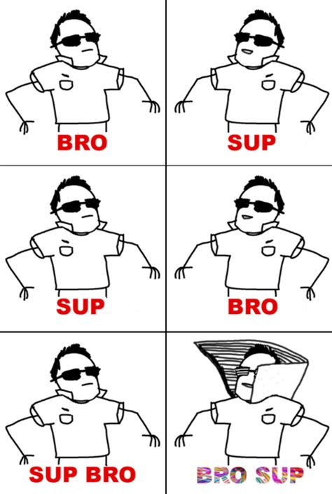 Fuuuu Meme - pin fuuuu comics meme on pinterest