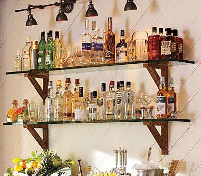 Bar Shelves by Modern Home Bar Designs Functional And Stylish Bar Shelf