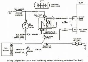 1990 Chevy 1500 Fuel Pump Wiring Diagram 36 Fuel Gauge Wiring Diagram Chevy  U2013 Types Of Diagram
