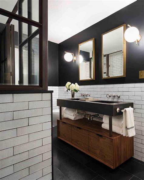 Badezimmer Fliesen Lack by Farbe F 252 R Badezimmer Badezimmer Wandfarbe Badezimmer Lack