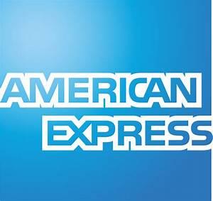 American Express Hotline : american express ~ A.2002-acura-tl-radio.info Haus und Dekorationen