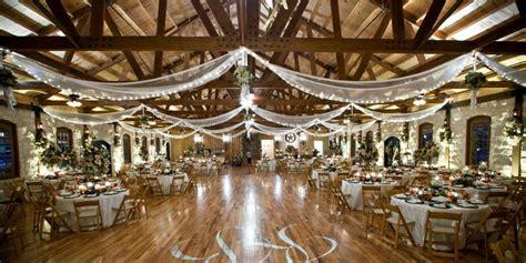 springs  norman weddings  prices  wedding