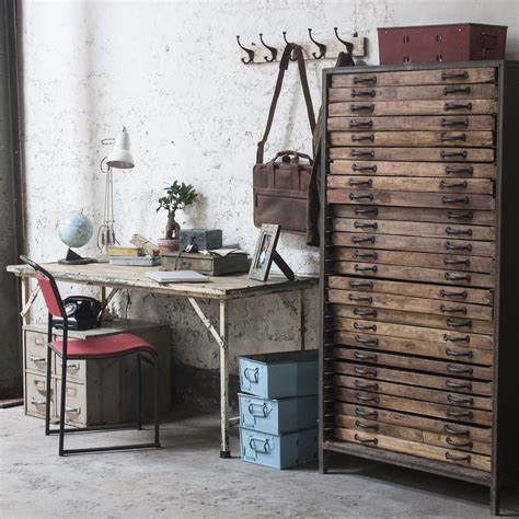 Simple Kitchen Interior - industrial interior design style for homes by scaramanga scaramanga