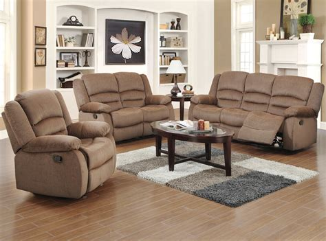 red barrel studio maxine  piece living room set reviews