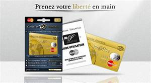 Carte Prpaye Mastercard Gold Rechargeable Sogexia