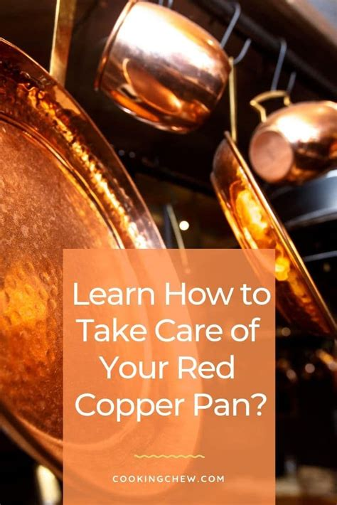 red copper pan reviews red copper pan red copper frying pan red copper square pan