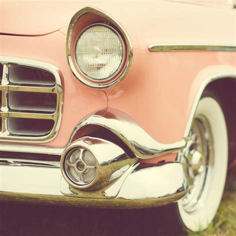 peach car 130 best images about my favorite color peach on