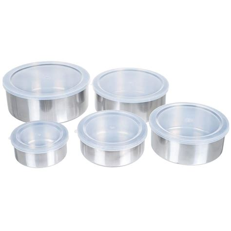 Chef Buddy 725 In Stainless Steel Bowl Set (5pack)82. Kitchen Cabinets Minnesota. Repair Kitchen Cabinet. Staining Oak Kitchen Cabinets. Latest Kitchen Cabinet Trends. What Are Kitchen Cabinets Made Of. Redoing Old Kitchen Cabinets. Sale On Kitchen Cabinets. Kitchen Cabinets Gallery
