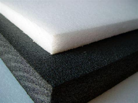 polyethylene foam sheets lb foam  mail