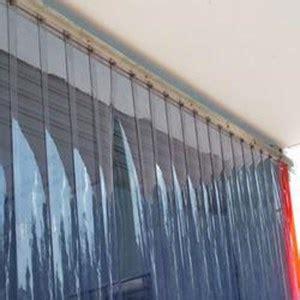 jual tirai plastik pvc curtain 081210510423 081317214603 harga murah jakarta oleh toko sumber