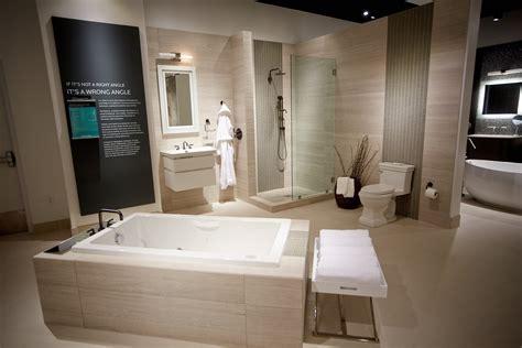 fancy bathroom showroom san diego portrait bathroom