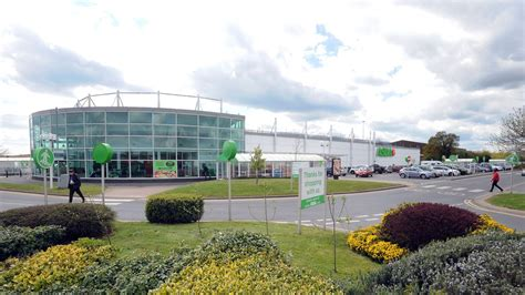 The astrazeneca vaccine has not yet been authorized for use in the united states. Suffolk Asda superstores could be Covid vaccination ...
